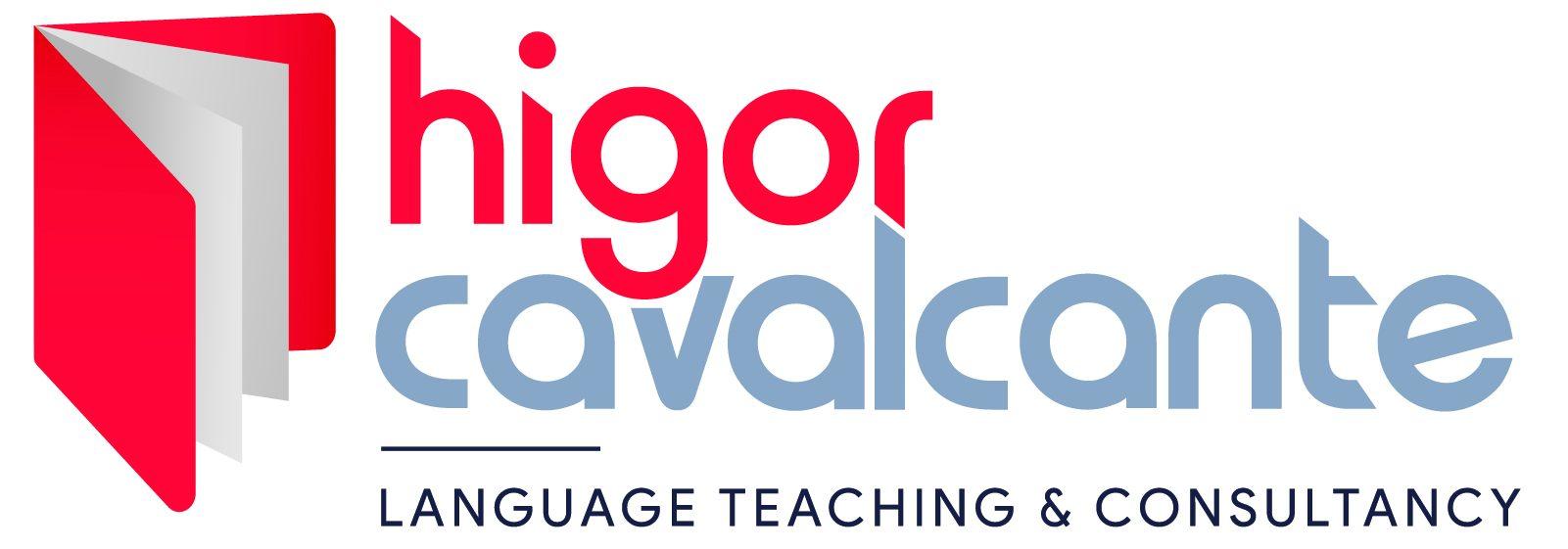 Higor Cavalcante